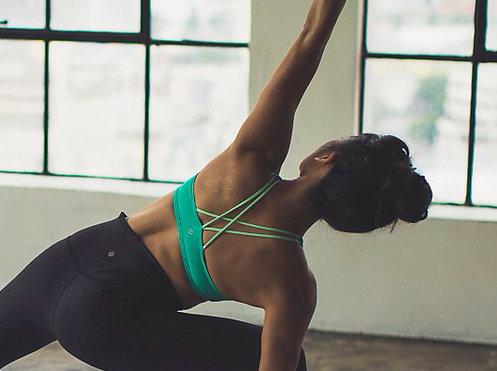rsz_fitness