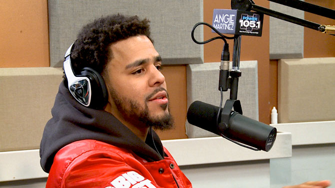 j_cole_interview_0_1418340868