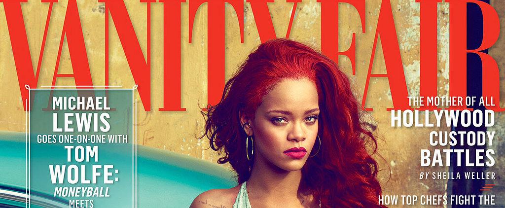 Rihanna-Vanity-Fair-Cover-November-2015