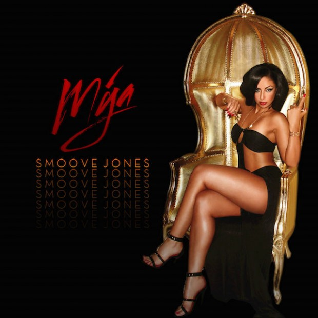 mya-smoove-jones-620x620-1