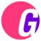 GirlMuch.com