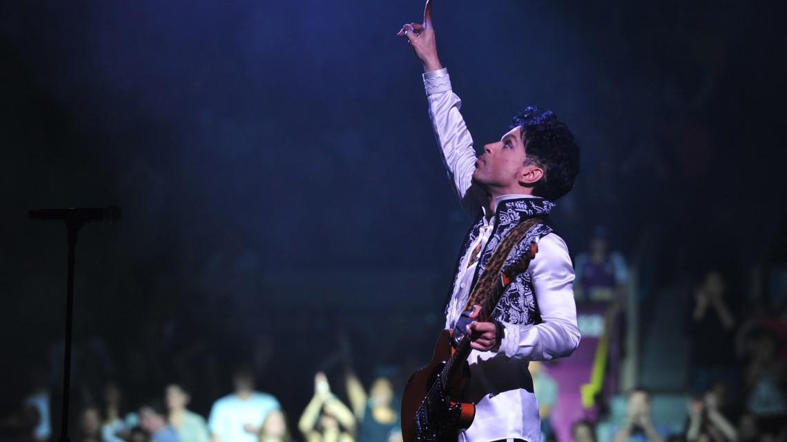 prince_concert_2010