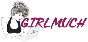 GIRLMUCH.COM | BUSINESS, FASHION & CELEBRITY NEWS