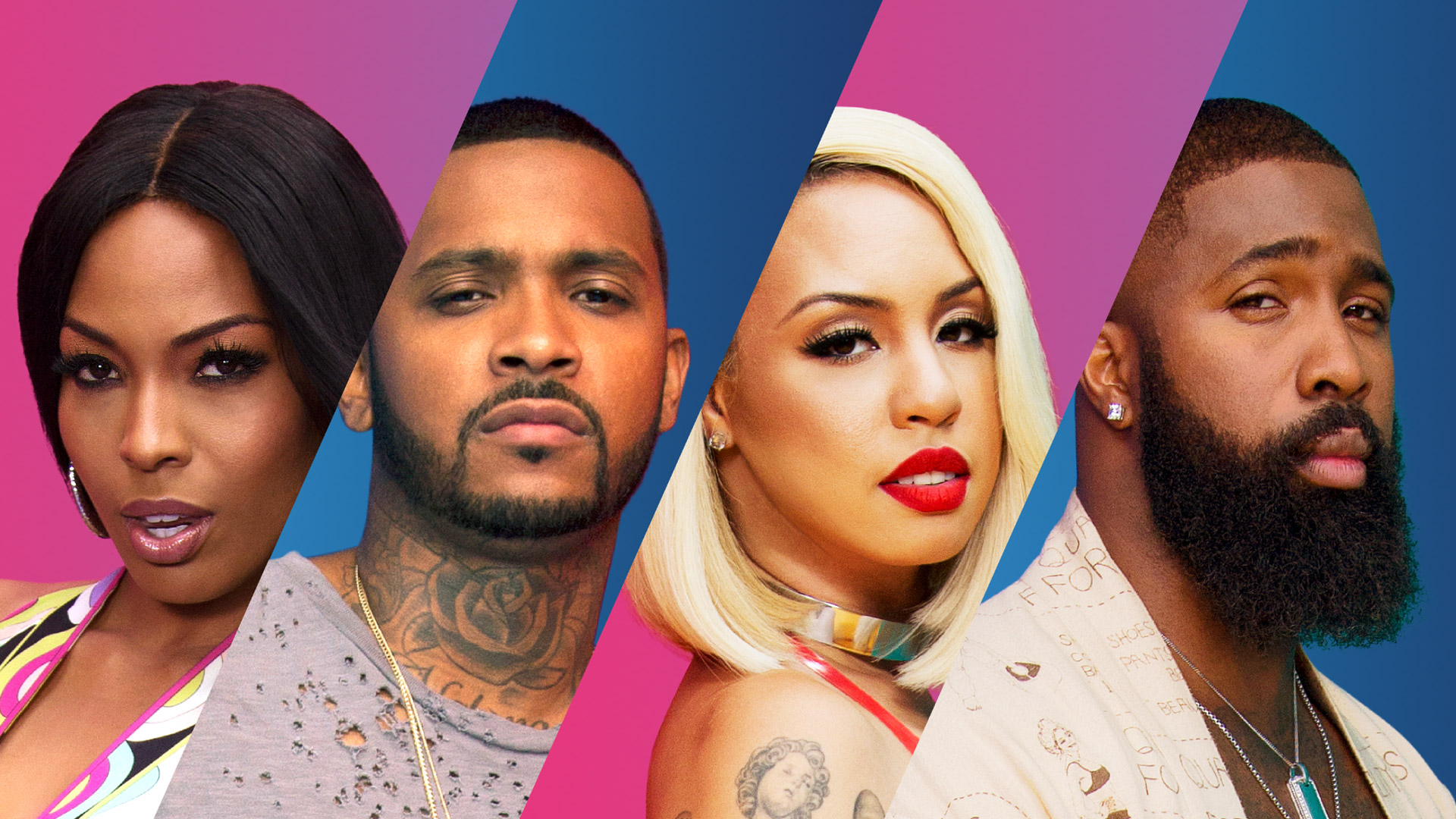 don t miss the season two finale of black ink crew chicago