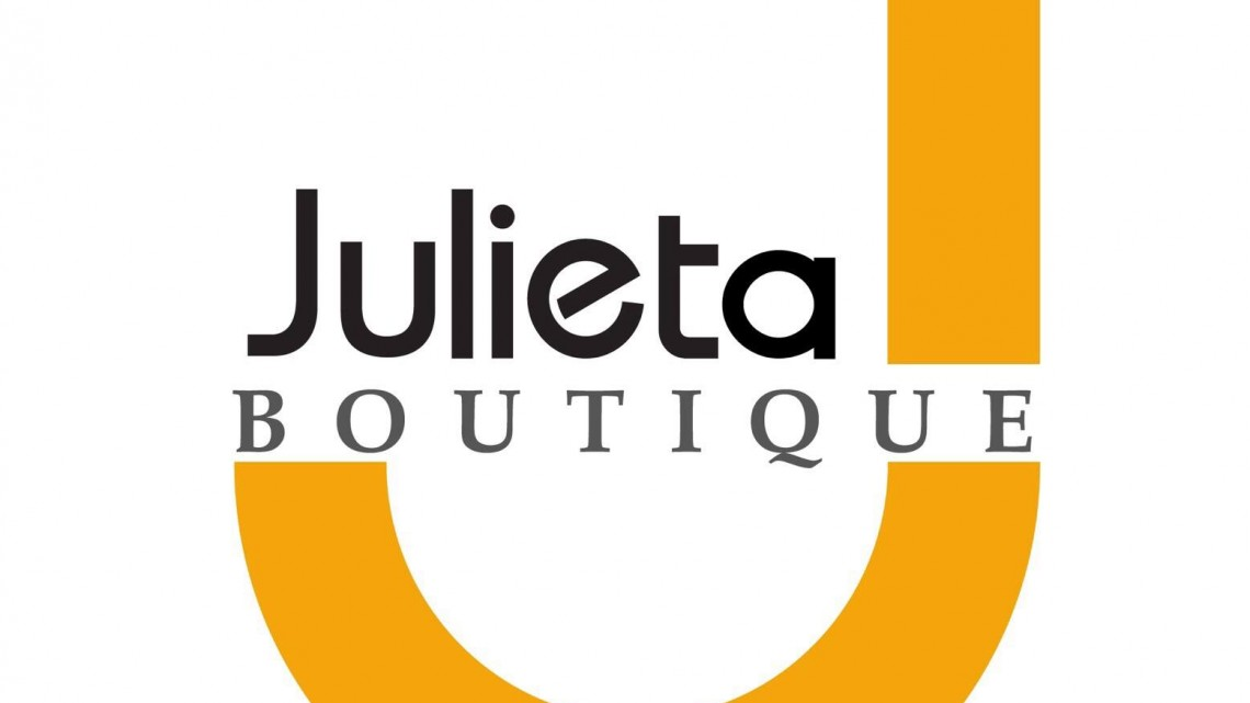 julietaboutiquelogo