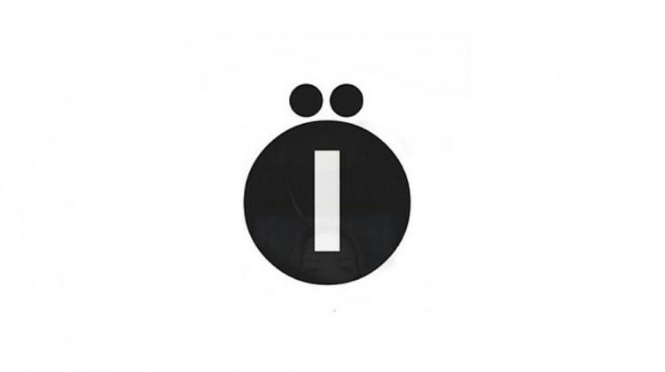 OBOV Logo