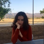 Sabrina Claudio pic #1