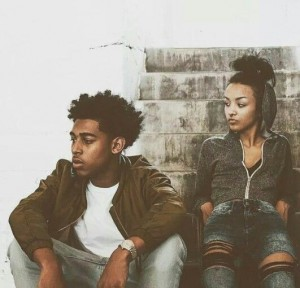 Shaun&Lexii2