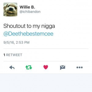 williebshoutout1