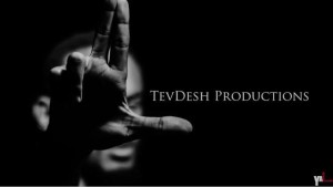 TevDeshProductions