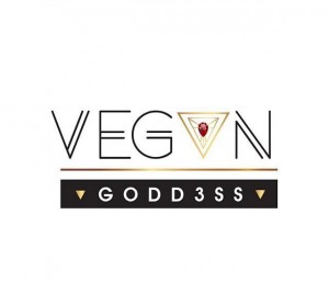 VeganGoddesslogo