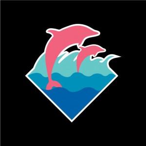 pinkdolphin