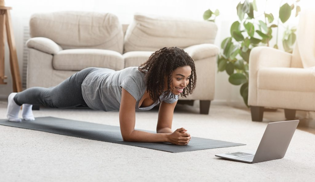 20-ways-to-invest-in-yourself-free-workout-videos-at-home